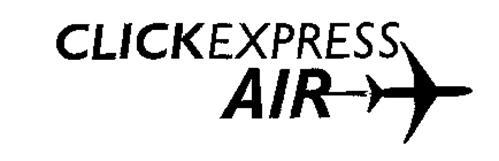 CLICKEXPRESS AIR