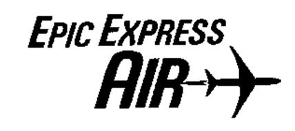 EPIC EXPRESS AIR