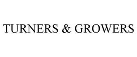 TURNERS & GROWERS