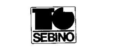 TG SEBINO