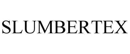 SLUMBERTEX