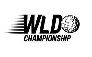 WLD CHAMPIONSHIP