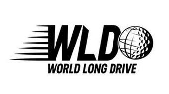 WLD WORLD LONG DRIVE