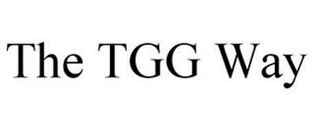 THE TGG WAY