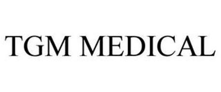 TGM MEDICAL