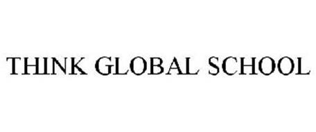 THINK GLOBAL SCHOOL