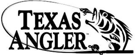 TEXAS ANGLER