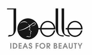 JOELLE IDEAS FOR BEAUTY