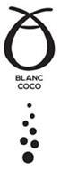 BLANC COCO