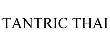 TANTRIC THAI