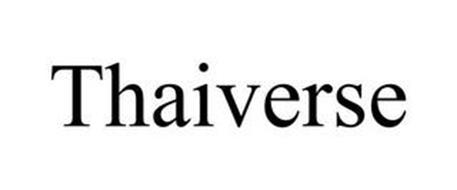 THAIVERSE