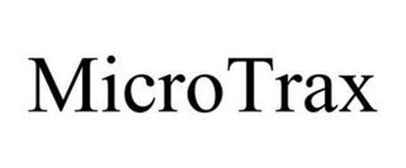 MICROTRAX