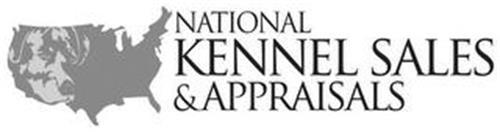 NATIONAL KENNEL SALES & APPRAISALS