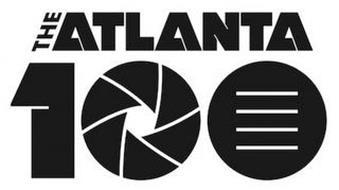 THE ATLANTA 100