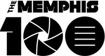 THE MEMPHIS 100