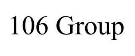 106 GROUP