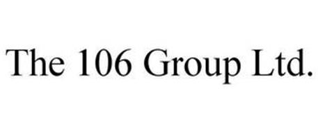 THE 106 GROUP LTD.