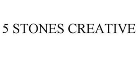 5 STONES CREATIVE
