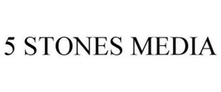 5 STONES MEDIA
