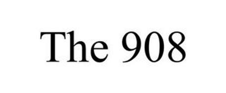 THE 908