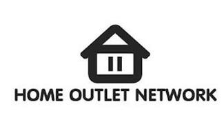 HOME OUTLET NETWORK