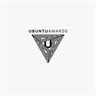 UBUNTU AWARDS