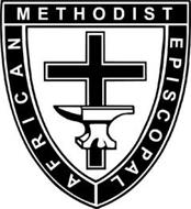AFRICAN METHODIST EPISCOPAL