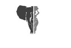 The African Wildlife Conservation Project