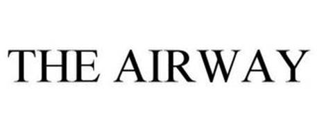 THE AIRWAY