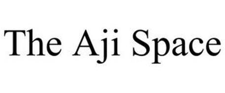 THE AJI SPACE