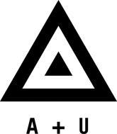 A + U
