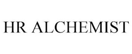 HR ALCHEMIST
