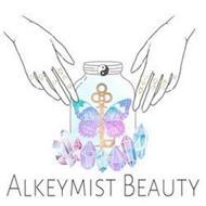 ALKEYMIST BEAUTY