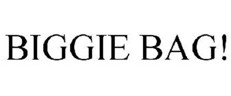 BIGGIE BAG!