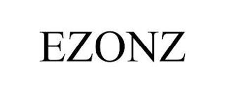 EZONZ