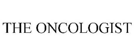 THE ONCOLOGIST