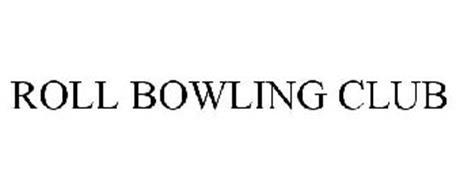 ROLL BOWLING CLUB