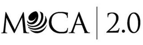 MOCA 2.0