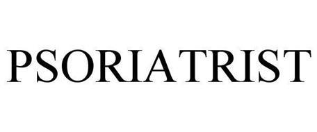 PSORIATRIST