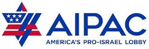 AIPAC AMERICA'S PRO ISRAEL LOBBY