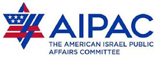 AIPAC THE AMERICAN ISRAEL PUBLIC AFFAIRS COMMITTEE