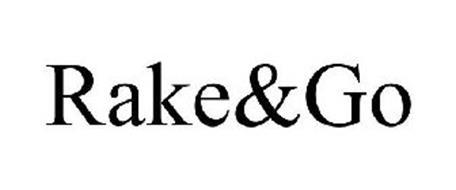 RAKE&GO