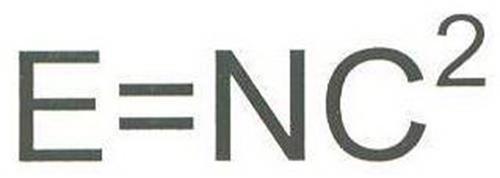 E=NC2