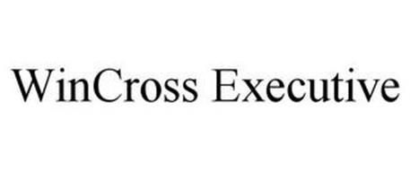 WINCROSS EXECUTIVE