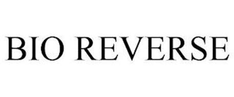 BIO REVERSE