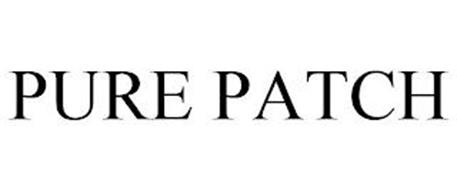 PURE PATCH