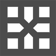 The Annex Group LLC
