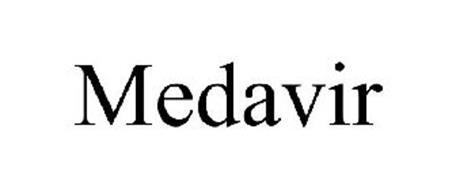 MEDAVIR