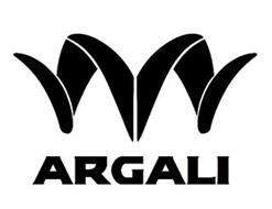 ARGALI