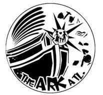 THE ARK ATL.